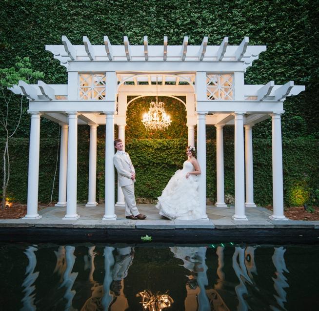Charleston Weddings_0939.jpg