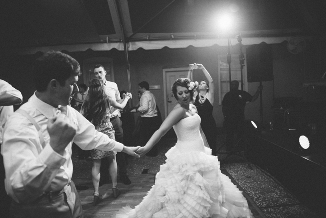 Charleston Weddings_0942.jpg
