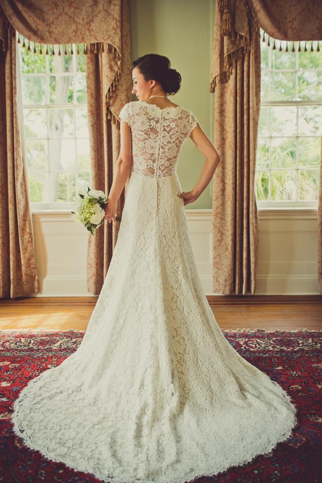 Charleston Weddings_0945.jpg