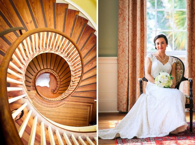 Charleston Weddings_0946.jpg