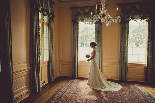 Charleston Weddings_0948.jpg