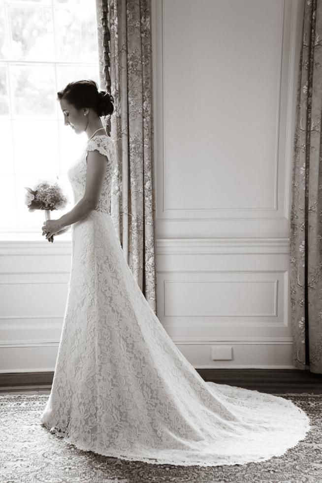 Charleston Weddings_0949.jpg