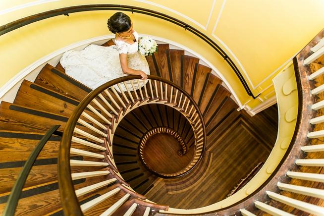 Charleston Weddings_0950.jpg
