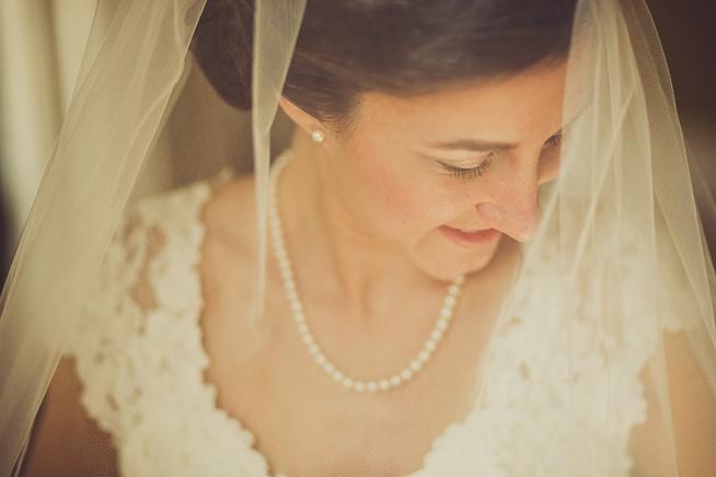 Charleston Weddings_0952.jpg