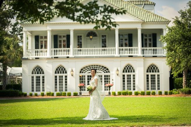 Charleston Weddings_0953.jpg