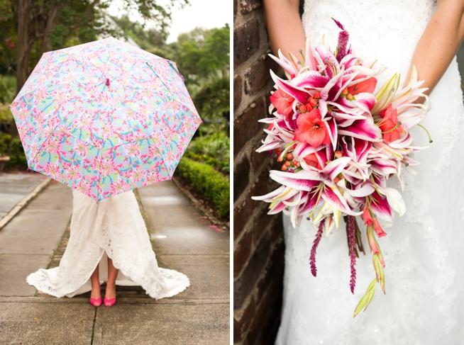Charleston Weddings_0988.jpg