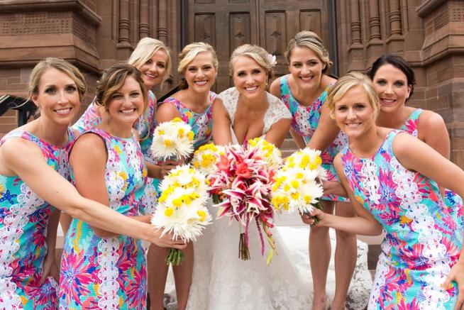 Charleston Weddings_0992.jpg
