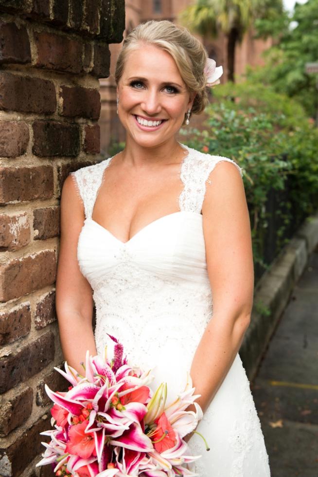 Charleston Weddings_0993.jpg