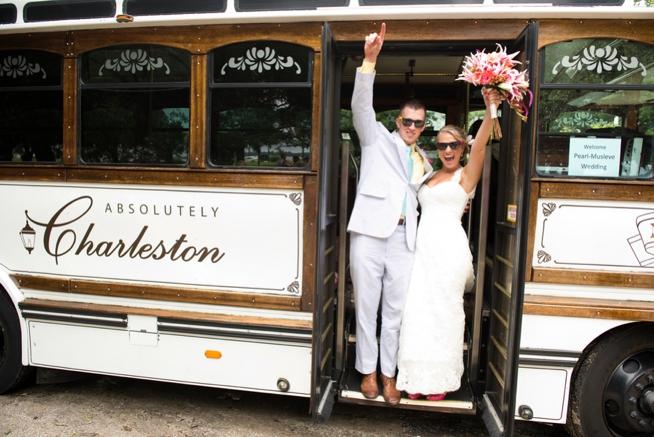 Charleston Weddings_0995.jpg