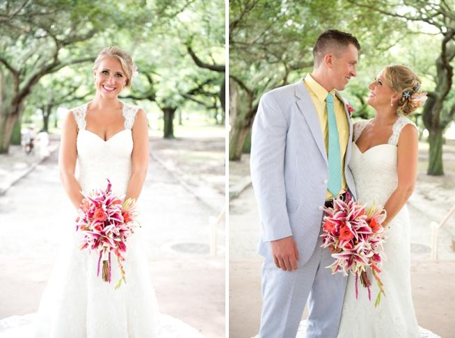Charleston Weddings_0996.jpg