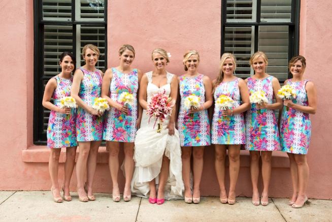 Charleston Weddings_0997.jpg