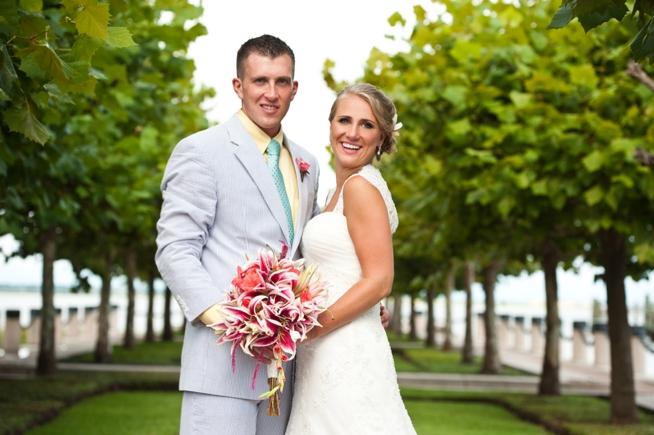 Charleston Weddings_0998.jpg