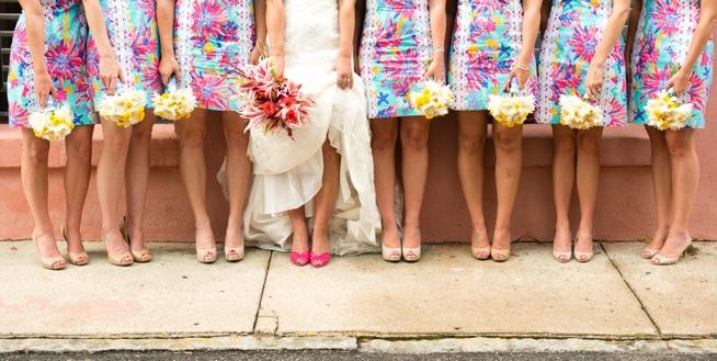 Charleston Weddings_1005.jpg