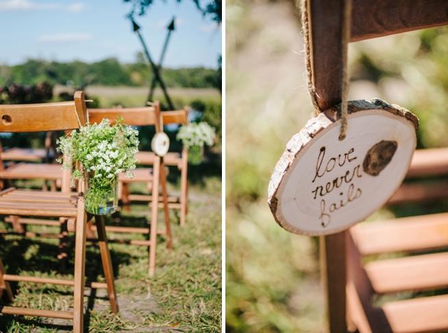 Charleston Weddings_1015.jpg