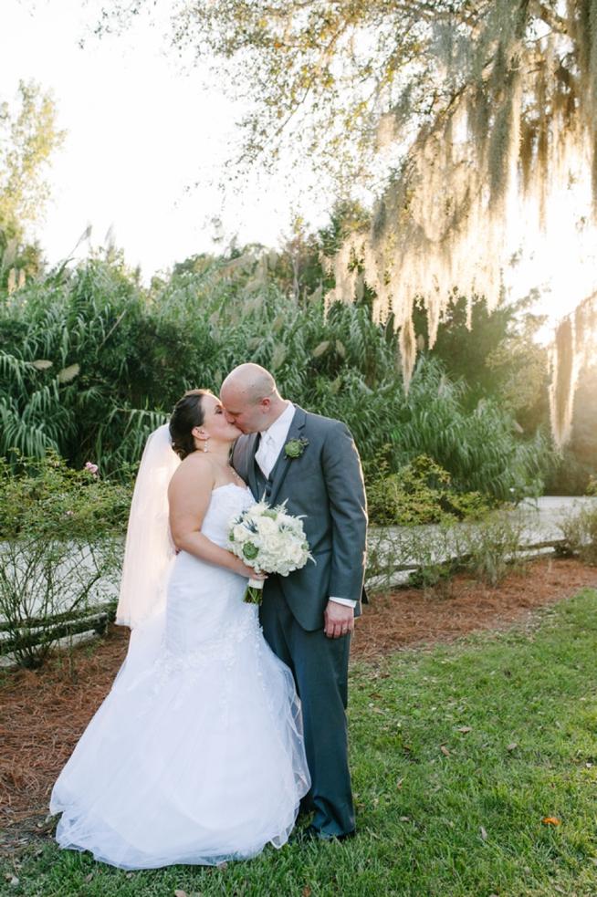 Charleston Weddings_1017.jpg