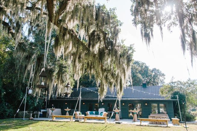 Charleston Weddings_1018.jpg
