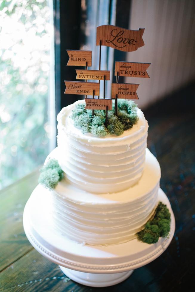 Charleston Weddings_1023.jpg