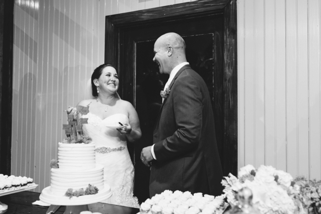 Charleston Weddings_1028.jpg