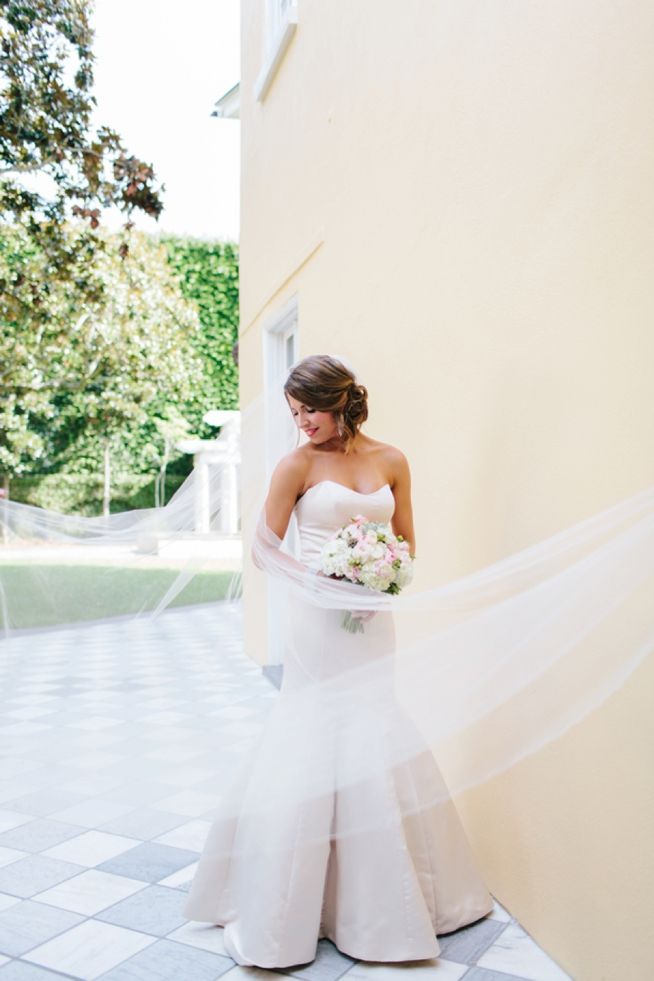 Charleston Weddings_1044.jpg