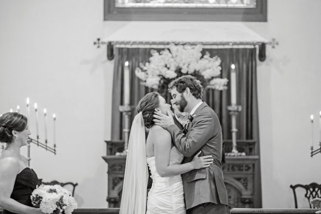 Charleston Weddings_1053.jpg