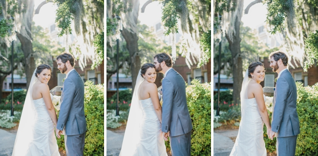 Charleston Weddings_1060.jpg