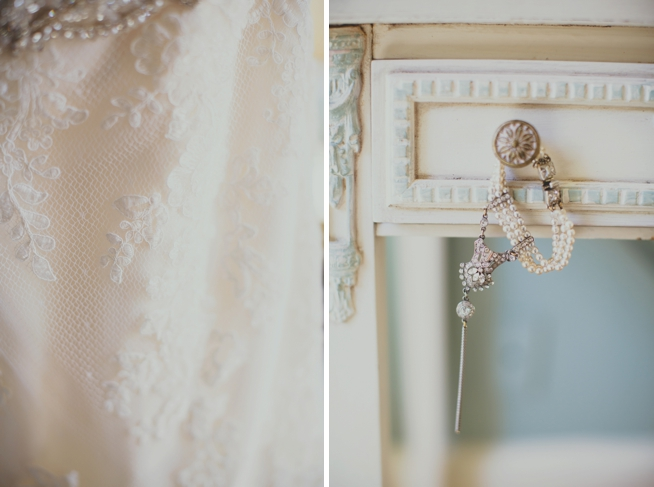 Charleston Weddings_1079.jpg