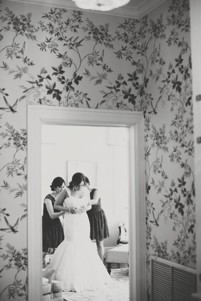 Charleston Weddings_1080.jpg