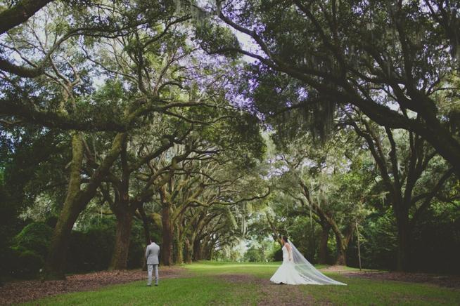 Charleston Weddings_1081.jpg