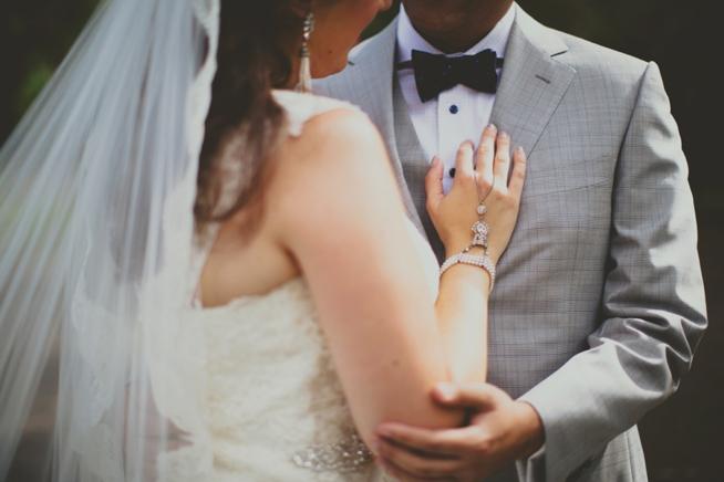 Charleston Weddings_1083.jpg