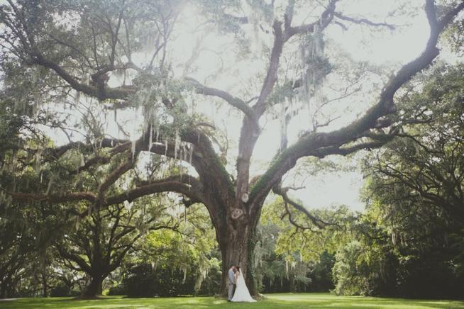 Charleston Weddings_1084.jpg