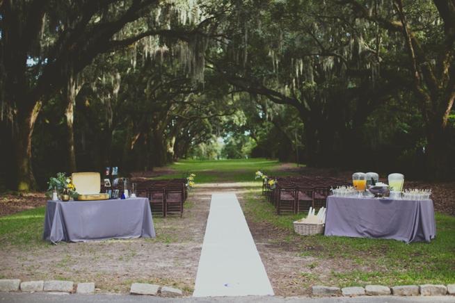 Charleston Weddings_1085.jpg