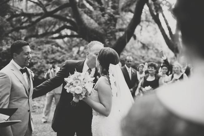 Charleston Weddings_1087.jpg