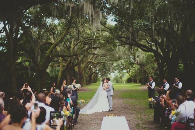 Charleston Weddings_1088.jpg