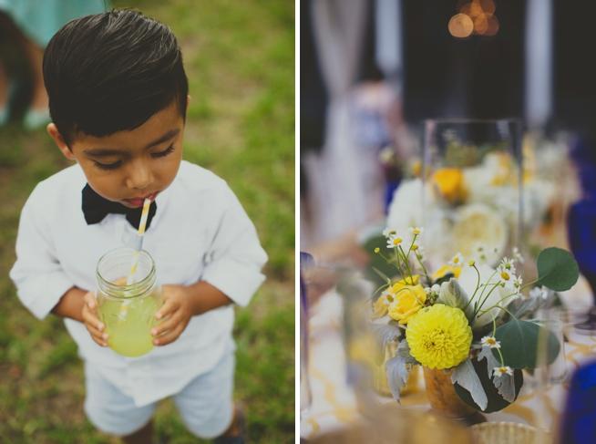 Charleston Weddings_1089.jpg