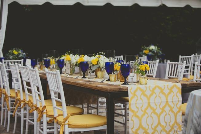Charleston Weddings_1090.jpg