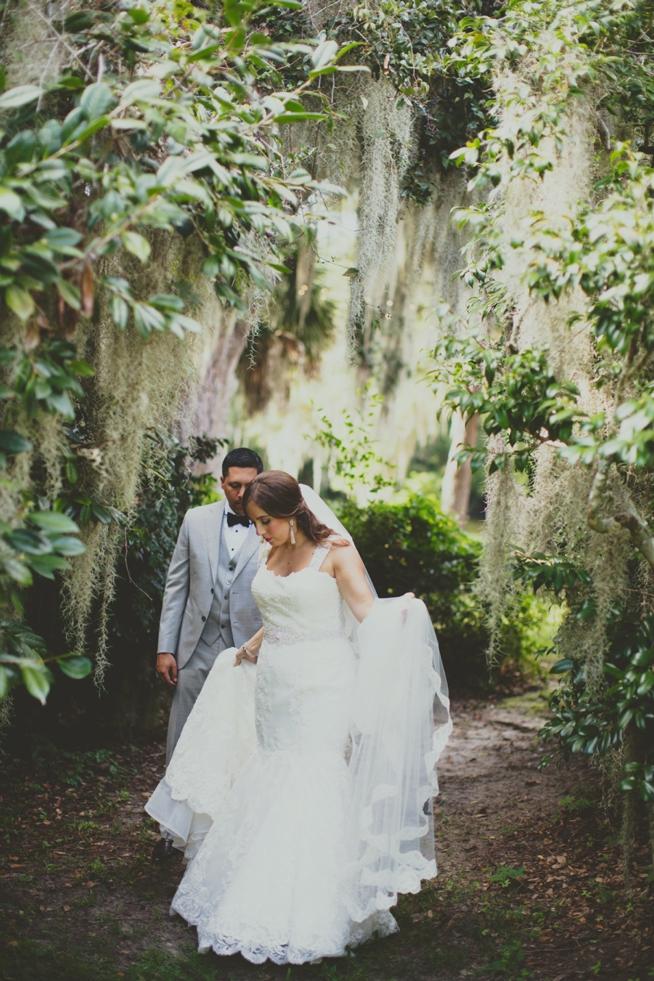 Charleston Weddings_1092.jpg