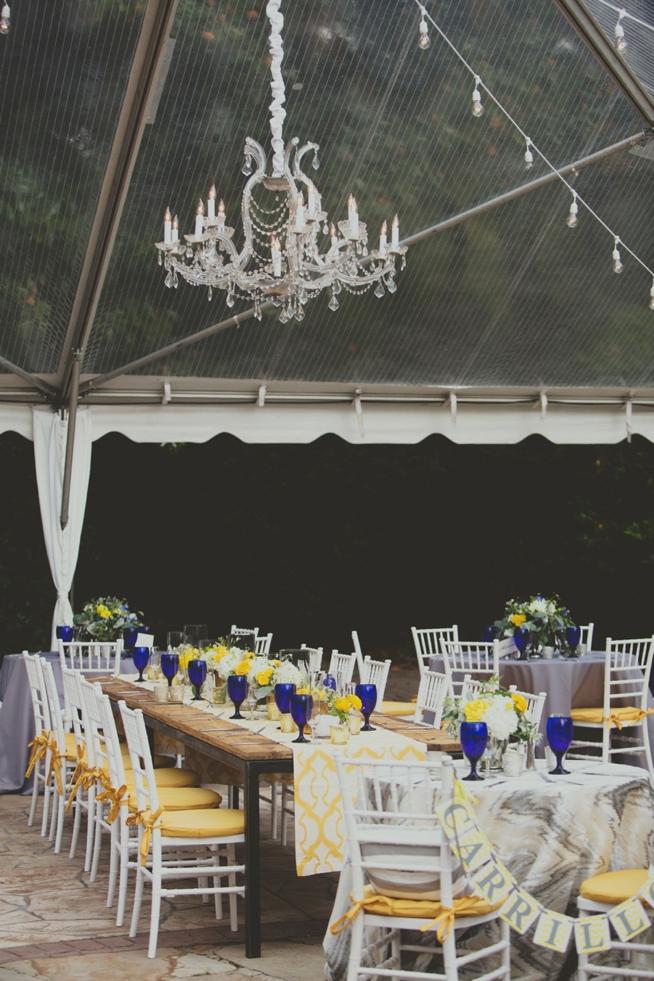 Charleston Weddings_1098.jpg