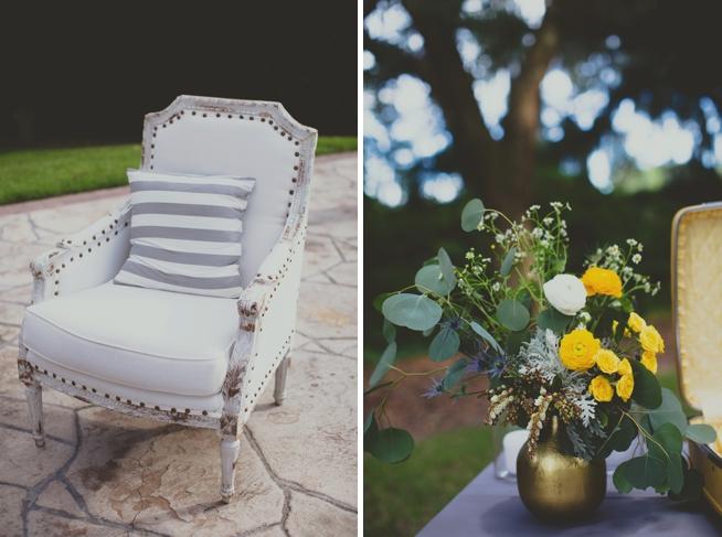 Charleston Weddings_1099.jpg