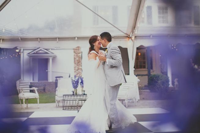 Charleston Weddings_1101.jpg