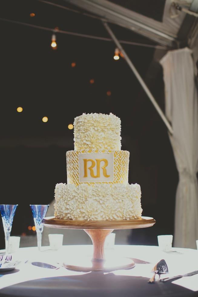 Charleston Weddings_1104.jpg