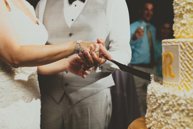 Charleston Weddings_1105.jpg