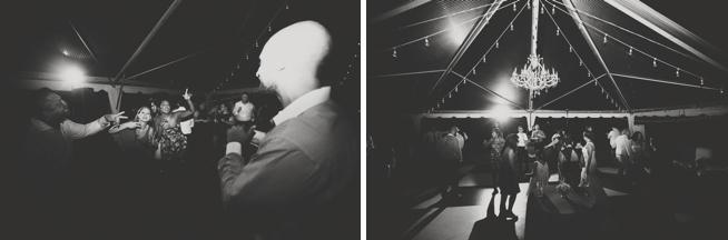 Charleston Weddings_1106.jpg