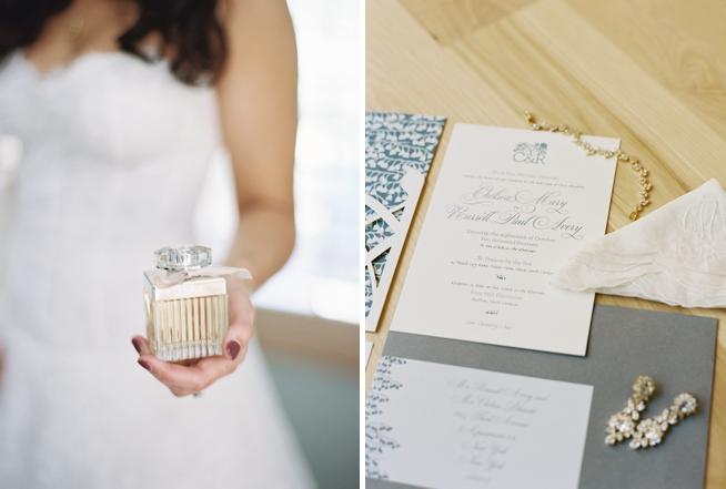 Charleston Weddings_1111.jpg