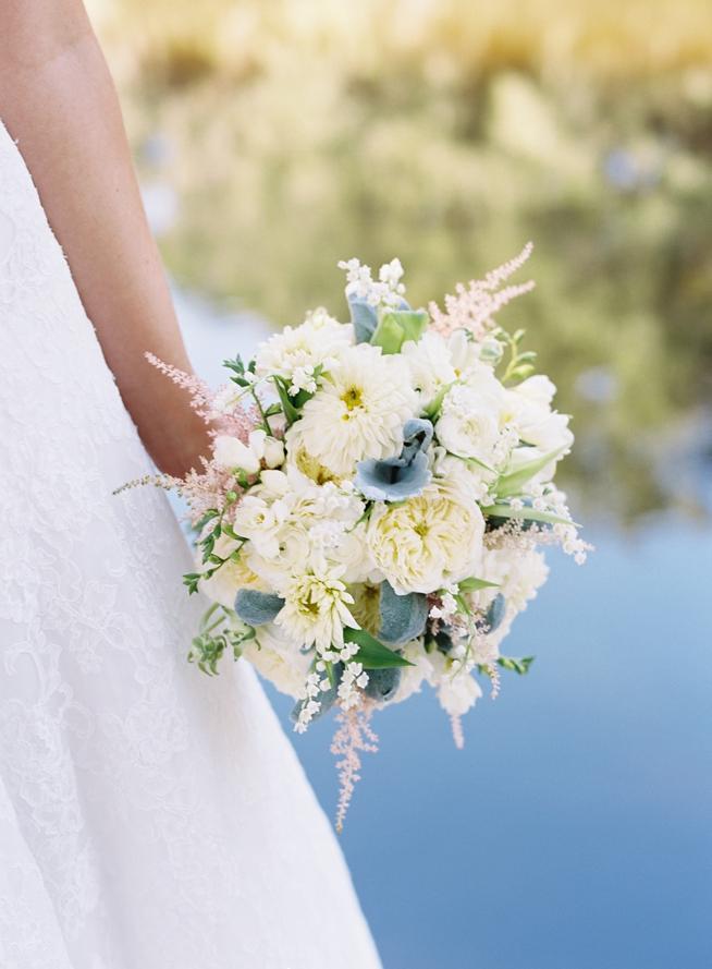 Charleston Weddings_1112.jpg