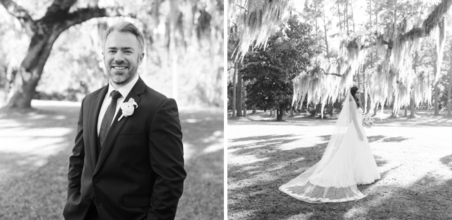 Charleston Weddings_1114.jpg