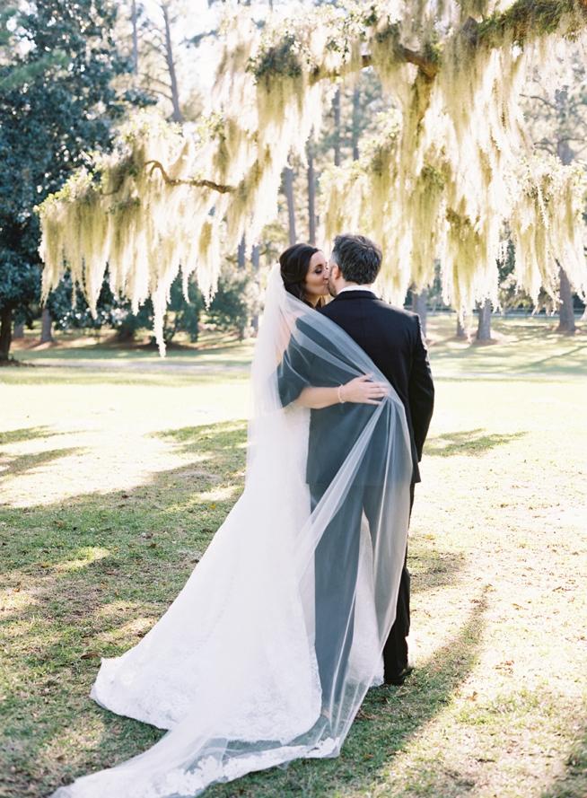 Charleston Weddings_1119.jpg