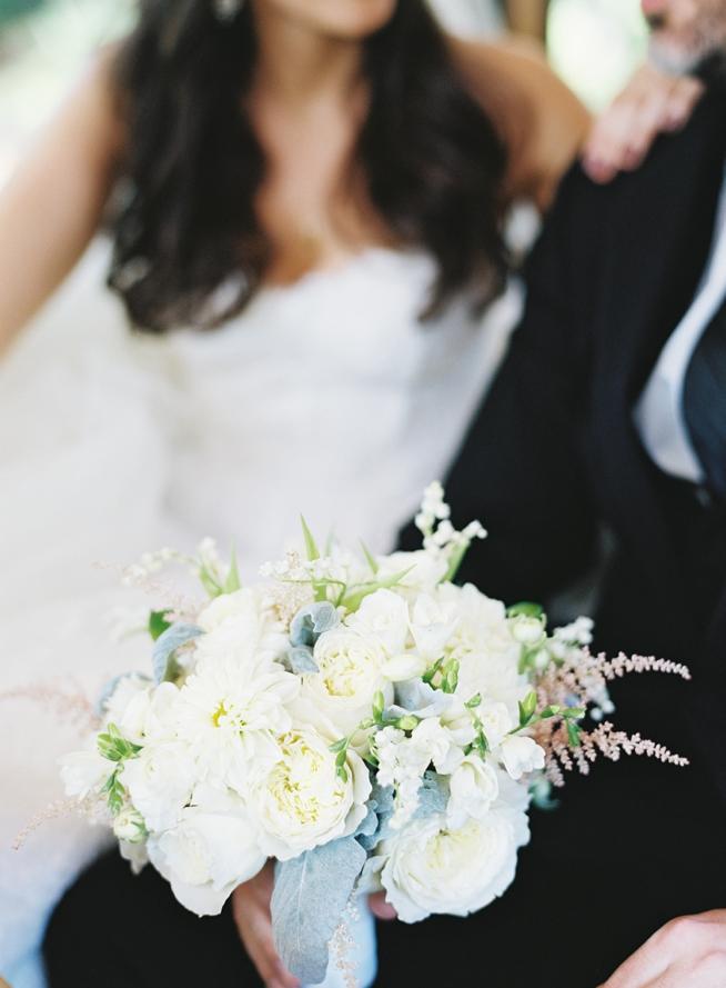 Charleston Weddings_1120.jpg