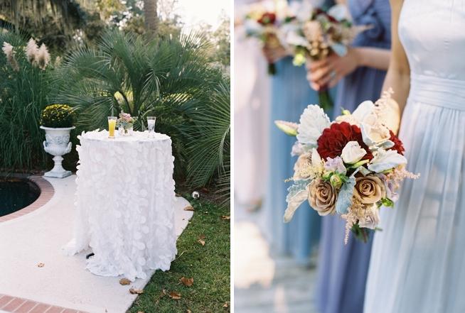 Charleston Weddings_1121.jpg