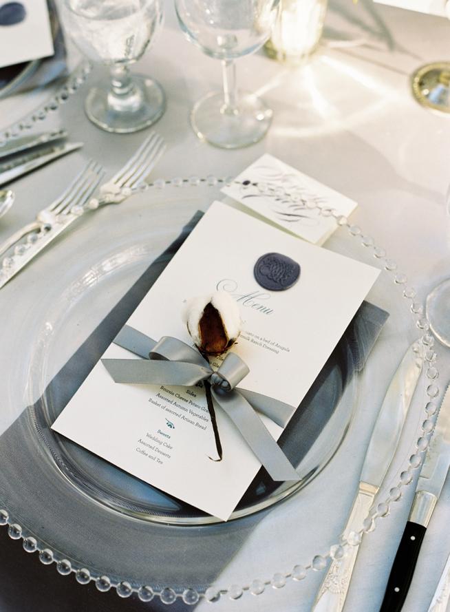 Charleston Weddings_1122.jpg