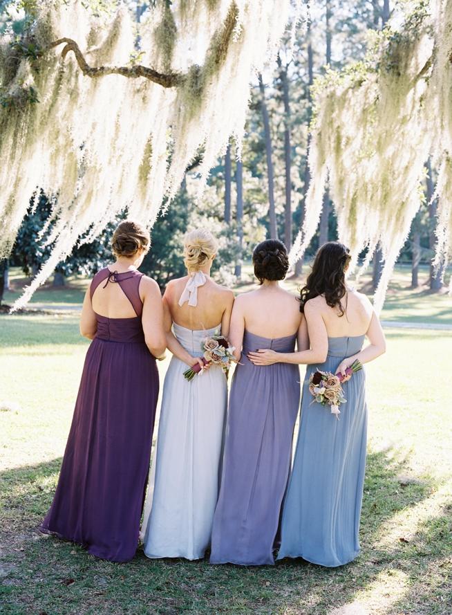 Charleston Weddings_1123.jpg